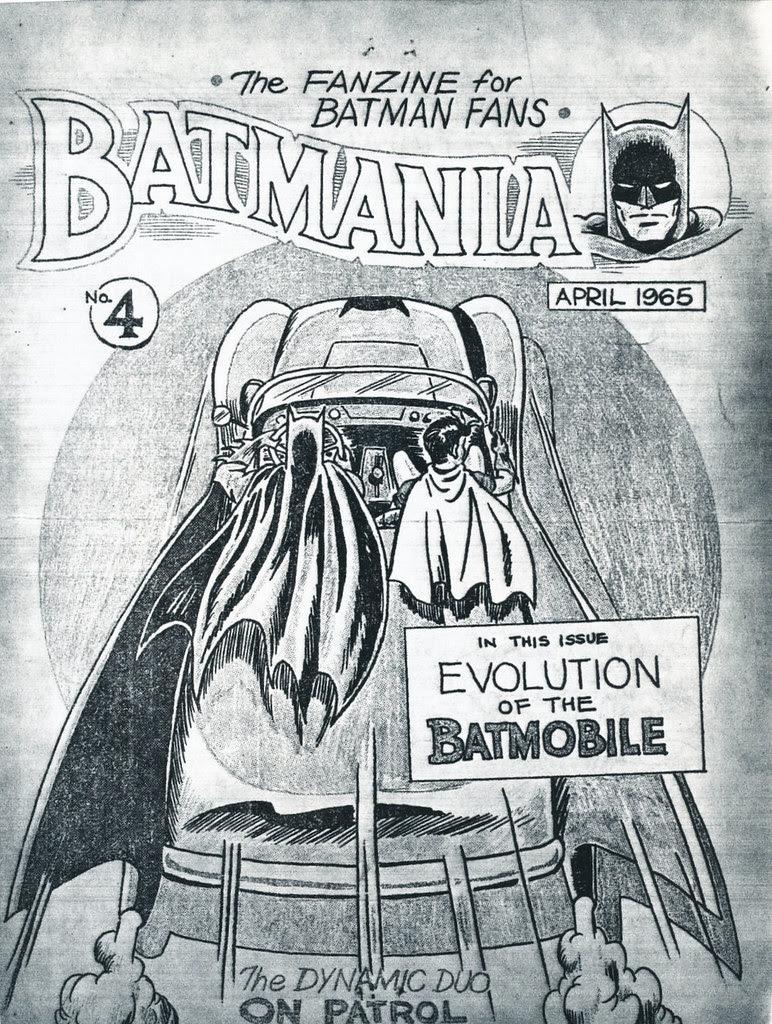 batmania04_01