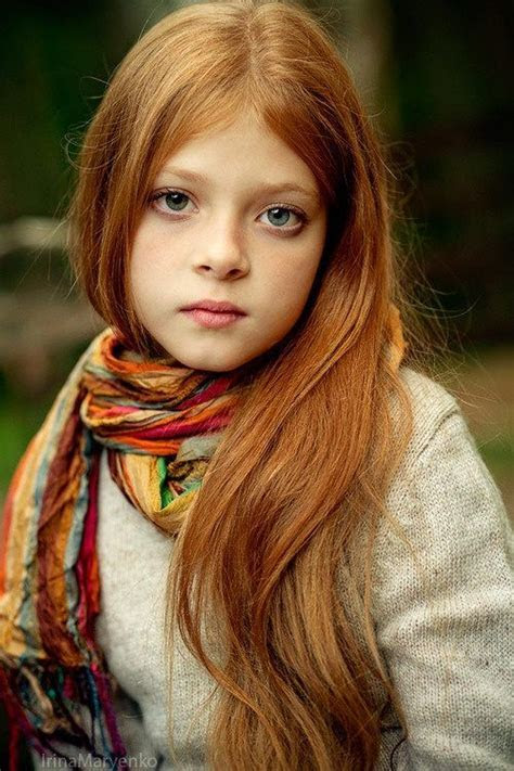 beautiful red hair beautiful red hair red hair redheads