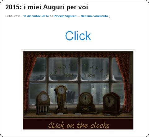 http://www.placidasignora.com/2014/12/31/2015-i-miei-auguri-per-voi/