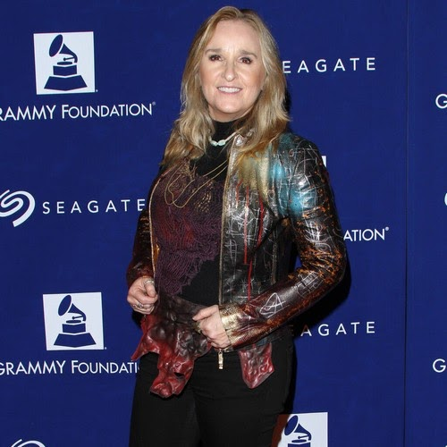 Melissa Etheridge's son dies following battle with opioid habit - Music Information