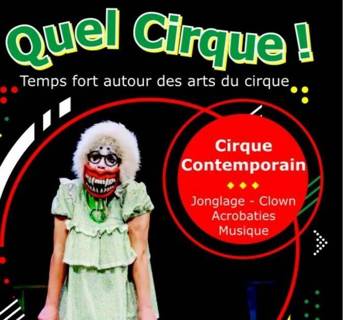 Pdf Free Download Quel Cirque Book Shahenshah Marathi Book Pdf