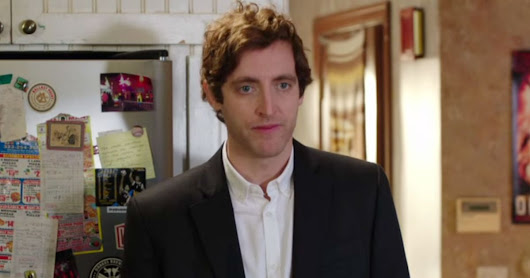 Silicon Valley Season 3 Trailer: Like Cookie Lyon, Richard Also Wants His Company Back