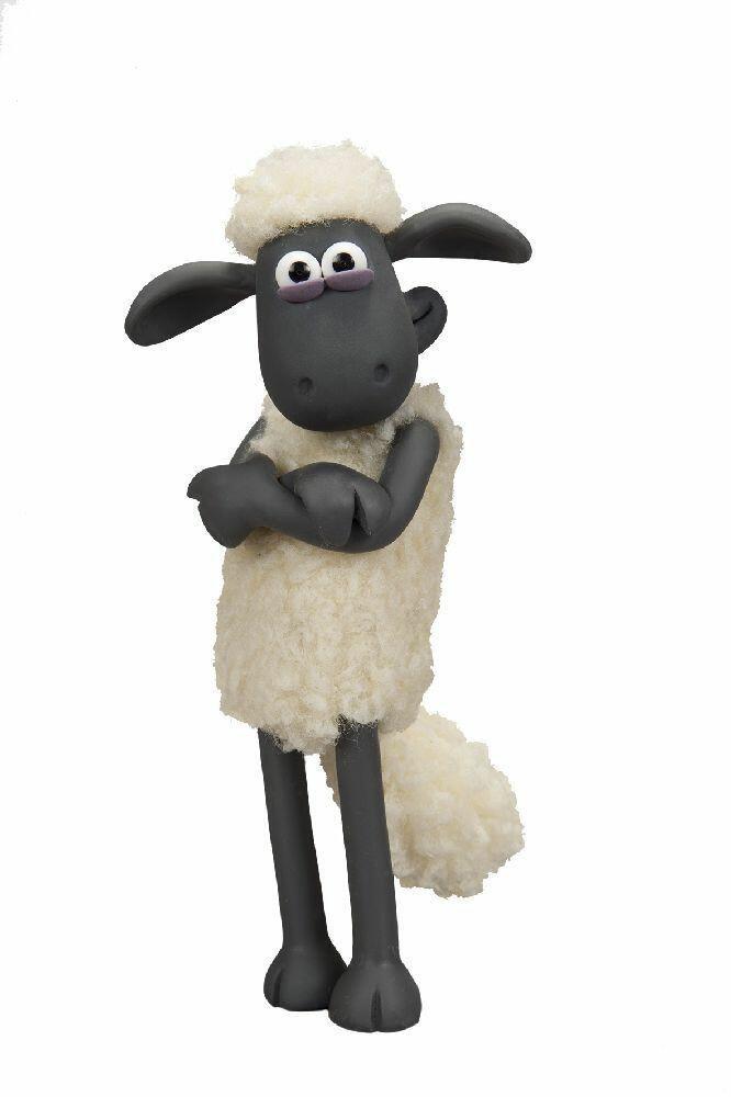 35 Schafe Bilder Kostenlos Besten Bilder Von Ausmalbilder