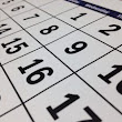 The Ultimate Lawn Care Calendar | Tomlinson Bomberger
