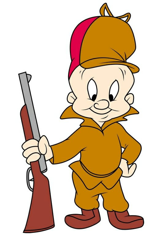 http://www.prosportstickers.com/product_images/y/elmer_fudd_decal_2__23265.jpg