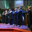Praise and Worship Songs  - YouTube