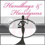 Handbags & Handguns
