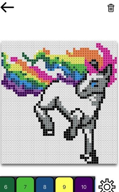 minecraft pixel art bilder zum nachmalen  flutejinyeoung