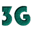 Whats the Difference 3G, 4G and 5G? | Khichdi Online - just about everything