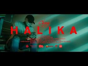 Halika by Chong [Official Music Video]