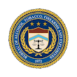 ATF Publishing Error Ban of Popular .223 Caliber Ammunition Rescinded, Apology Delivered | Emergencyreviewer.com