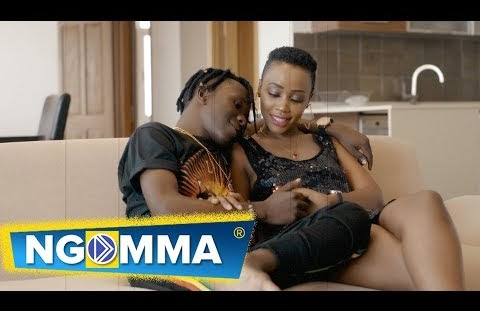 Download or Watch(Official Video) Yamungu ft Beka flavour - I'm sorry