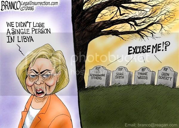 Branco Cartoons photo Lybia-Losses-600-LI_zpsiomcozwf.jpg