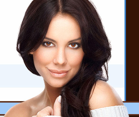 5 Popular Uses of Dermal Fillers | Knoxville, TN | Dr. Kleto | Knoxville Plastic Surgery Blog