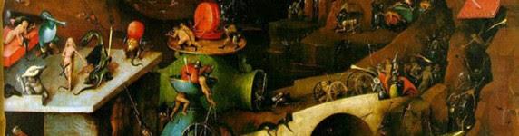 Resultado de imagen de bien mueble patrimonio historico español