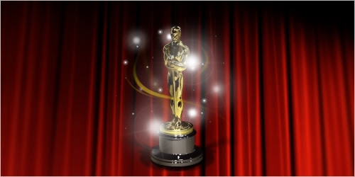 Die Fantaxy Awards 2014