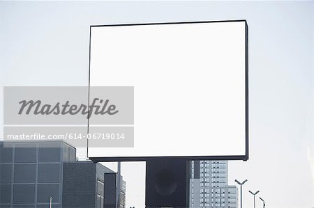 Billboard nyc Stock Photos - Page 1 : Masterfile