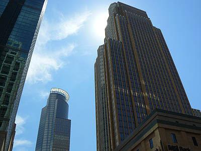 buildings minneapolis.jpg