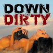 Release Day for Melissa Jackson's erotica Down and Dirty