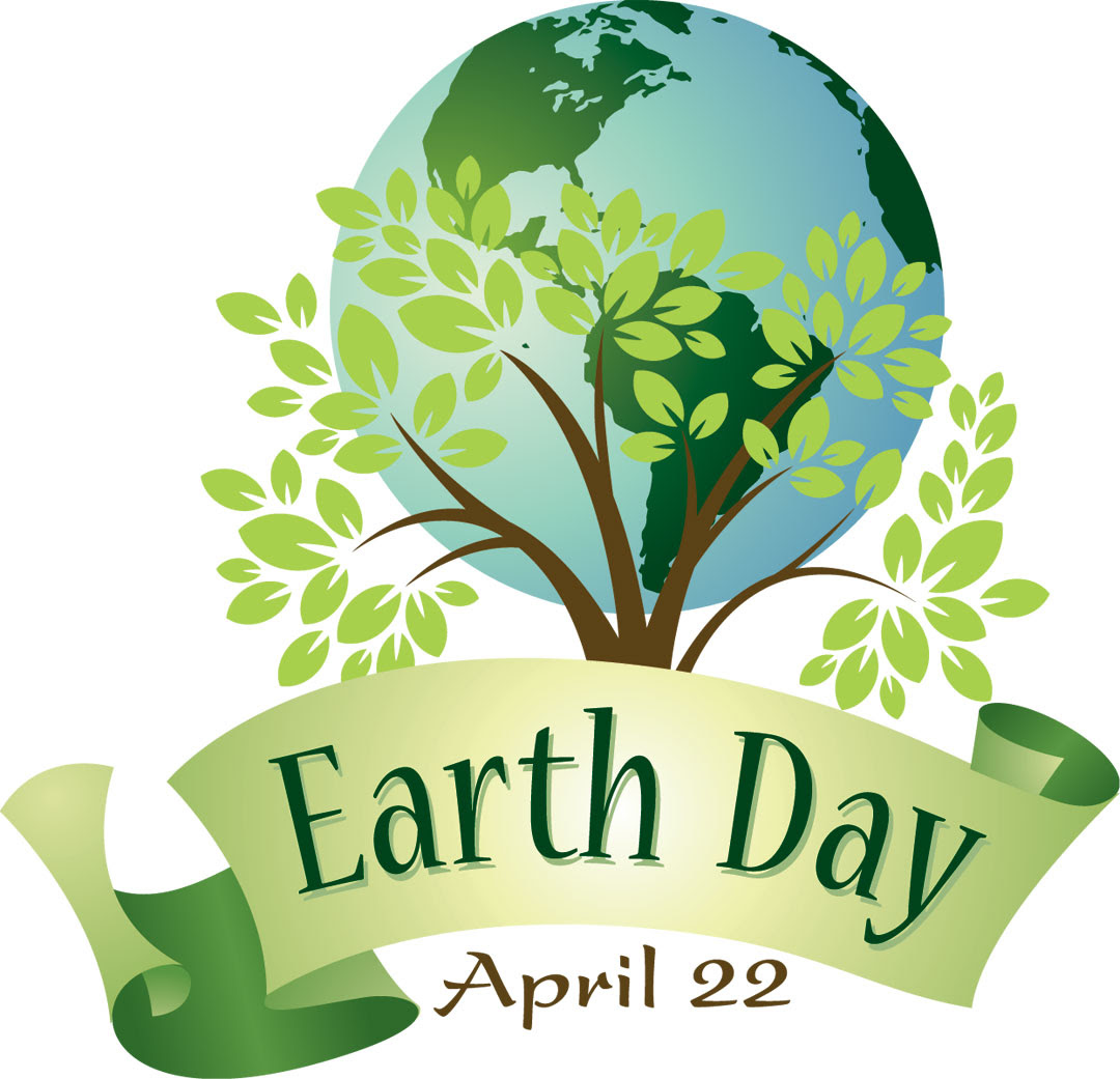 Image result for earthday