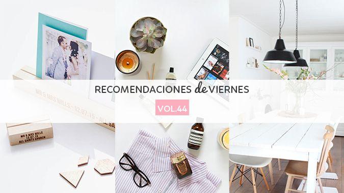 photo Recomendaciones_Viernes44.jpg