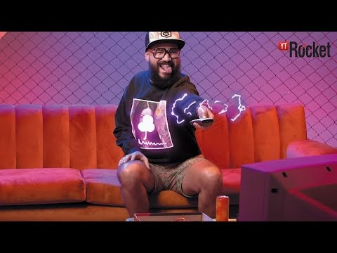 Se Roba El Show - Jiggy Drama