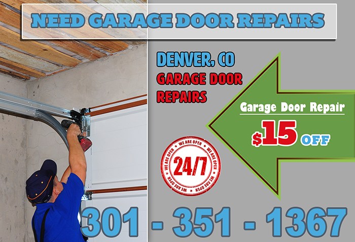 http://repairgaragedoordenver.com/images/print-our-coupon-to-save-money.png
