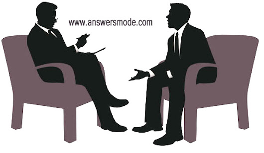 300 Good Conversation Starters - Answers Mode