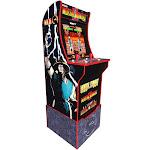 Arcade1Up - Mortal Kombat At-Home Arcade Machine