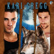 [REVIEW] Tame a Wild Human by Kari Gregg