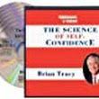 The Science of self confidence Review