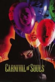 Carnival of Souls online videa néz teljes film 1998