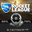 Buy Rocket League CD KEY Compare Prices