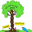 How to learn java programming language the best way?