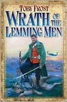 Wrath of the Lemming-men (Chronicles of Isambard Smith 3)