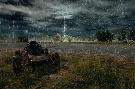 pubg mods   mods    battlegrounds