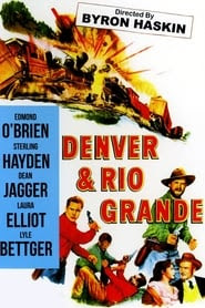 Rio Grande En Streaming Gratuit Vf : grande, streaming, gratuit, Denver, Grande, Streaming, Gratuit, Entier