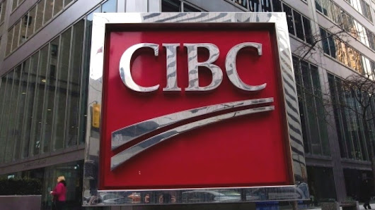 CIBC staff losing jobs to workers in India, expected to help with training