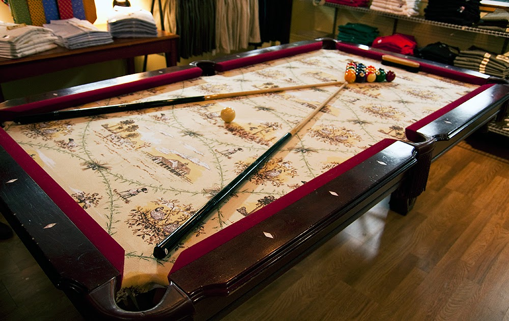 felt pool table! : Wonderful World of Billiards : Pinterest : Pool : Pool Tables Billiard