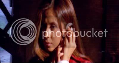 http://i298.photobucket.com/albums/mm253/blogspot_images/Speed/PDVD_035.jpg