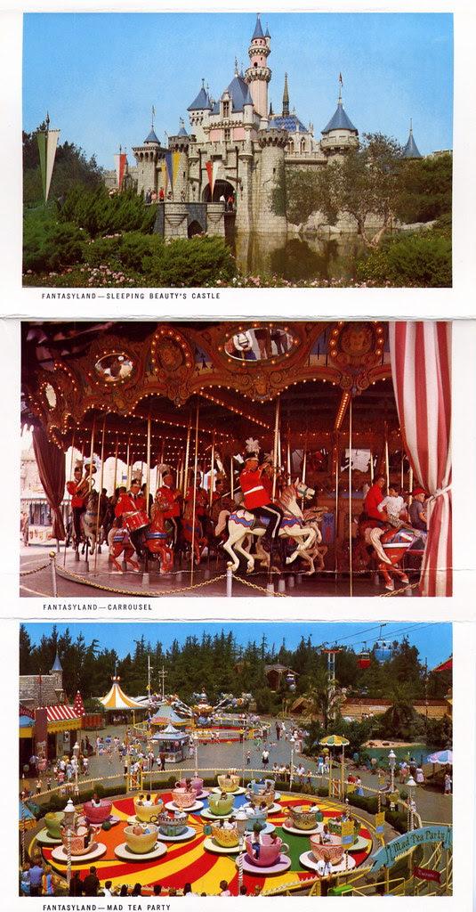 This is Disneyland 10