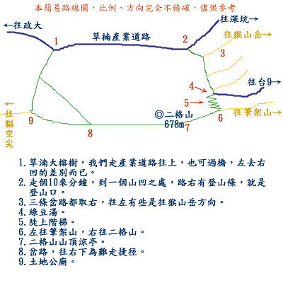 20070107TrailMap