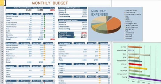 amjadayub : I will create an excel sheet with advance formulas for $10 on www.fiverr.com