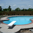 Easy Tips and Guidelines for Opening Your In Ground Swimming Pool