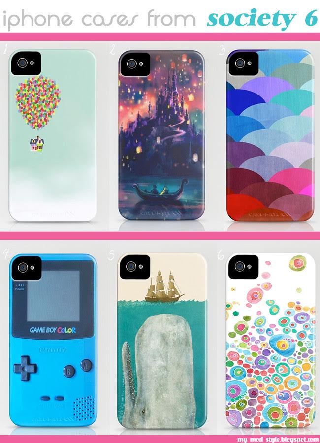 iphonecases s6 1 650x900