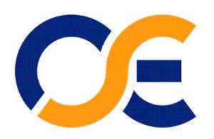 44+ Skånetrafiken Logo PNG