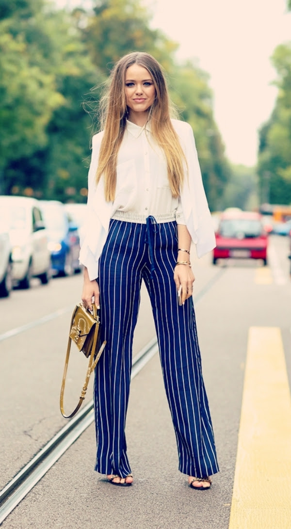 40 bewitching summer work outfits for women  fashiondioxide