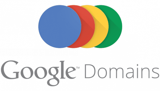 What is Google Domains? And Google Domain Renewal Costs in 2018 - Digitalample.com