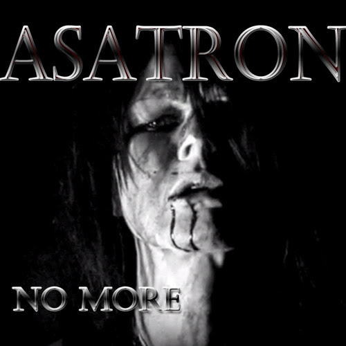 ASATRON - No More