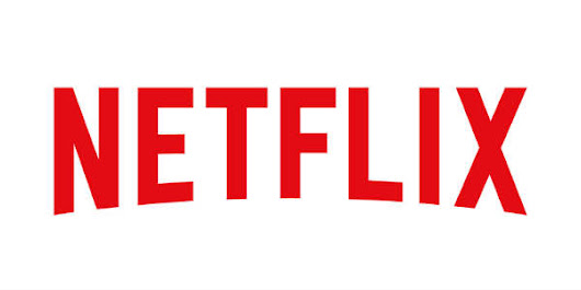 Netflix January 2017 Additions and Departures - :|: Zengrrl :|: Michelle Snow :|:
